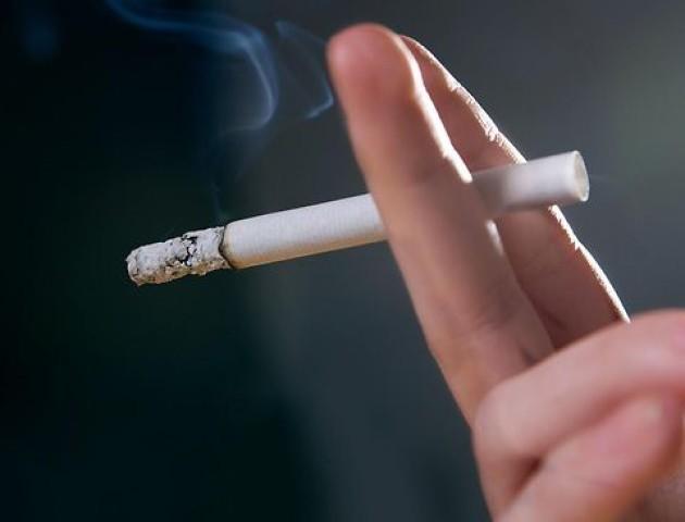 Вчені знайшли спосіб зберегти здоров'я курців