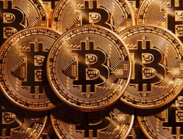 У світі з'явилися перші Bitcoin мільярдери