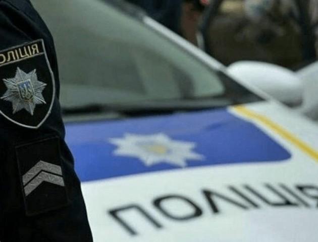 У Луцьку водія маршрутки покарали через балачки