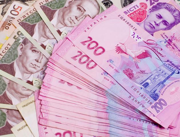 Громада на Волині  отримала з початку року  понад 46 мільйонів гривень
