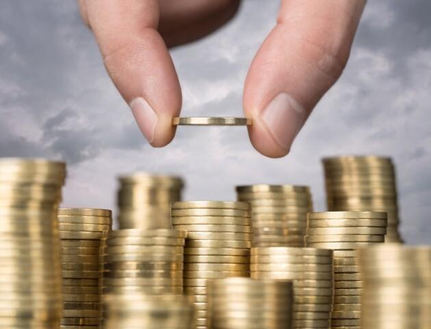 Держава монетизувала пільги для близько 48 тисяч споживачів газу Волині