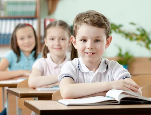 Мін'юст затвердив нові правила зарахування дітей у школу
