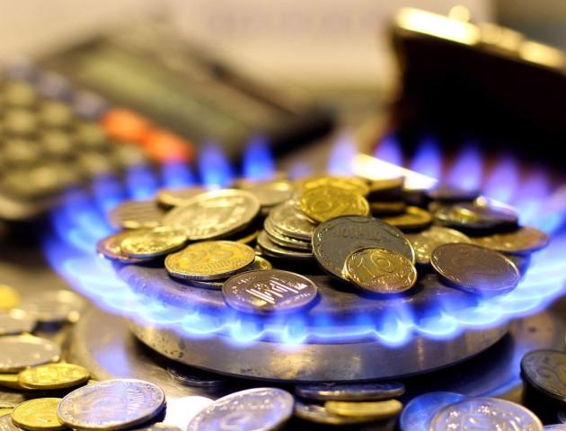 «Ситуація катастрофічна»: Гунчик заявив, що у волинян величезні борги за газ