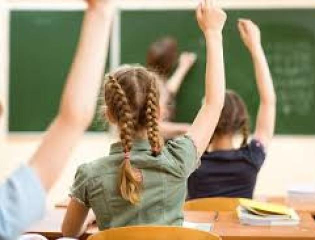 Децентралізація шкіл та садочків Луцька: бути чи не бути