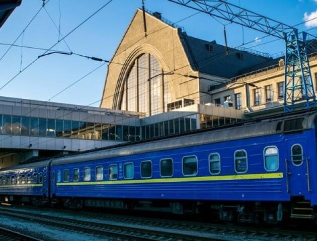 Україна відкриває кордони для міжнародних перевезень