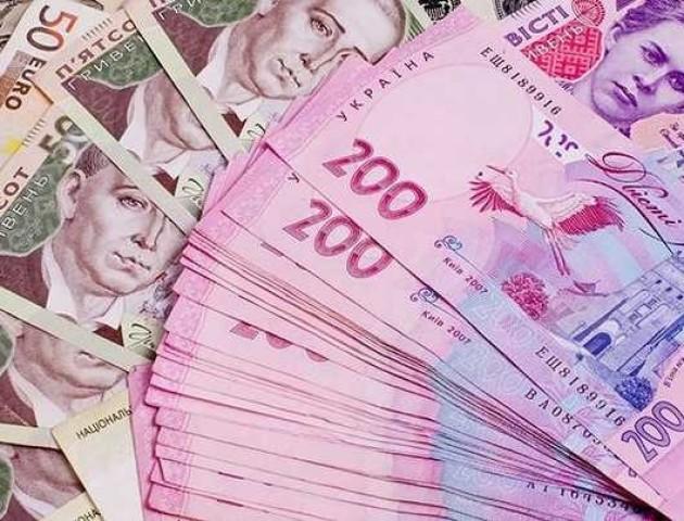 Без інвестицій, з інфляцією та боргами Януковича: економічний прогноз на 2018 рік