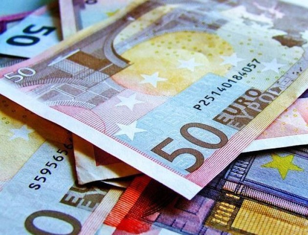 Курс валют на 28 серпня: євро різко подорожчало