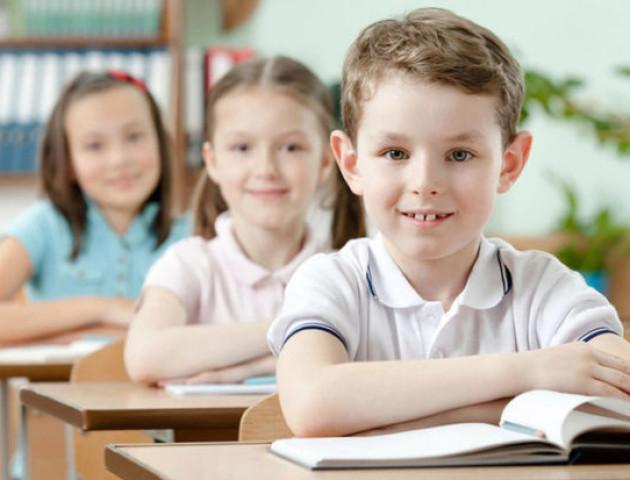 До школи без стресу — поради психолога