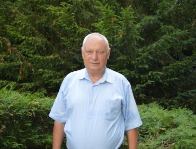 Життя людей завжди цінувалося понад усе, – голова профспілки лісівників Волині