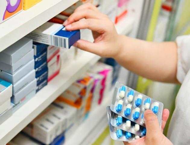 Усе, що потрібно знати про покупку ліків онлайн
