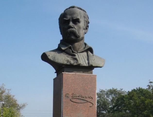 У селі під Луцьком зведуть пам'ятник за 200 тисяч гривень