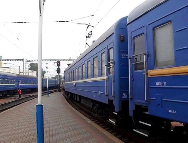 Щомісяця – на 2%. В Україні поступово дорожчатимуть квитки на потяги