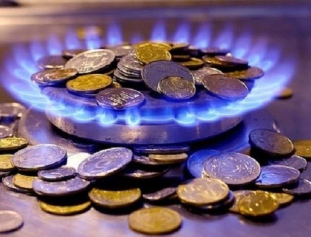 У два рази зросла кількість клієнтів «Волиньгаз  Збуту», які платять за газ через онлайн-сервіси
