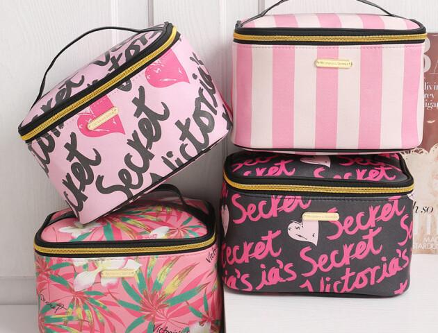 Готуємося до відпустки: збираємо багаж в літо або як вибрати дорожню косметичку