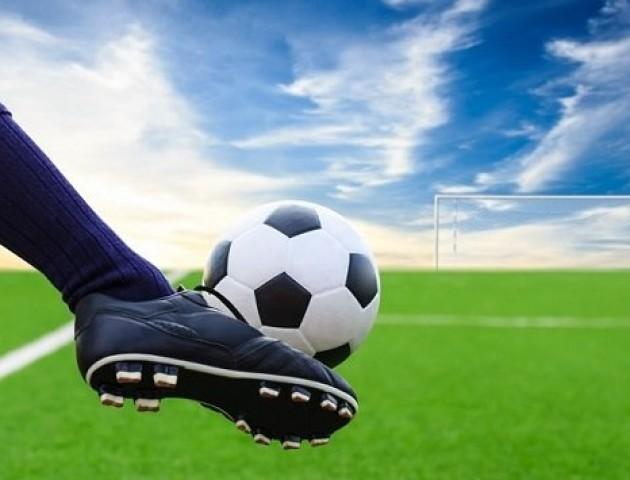 На Волині відбудеться футбольне свято від «Вірних збірній»