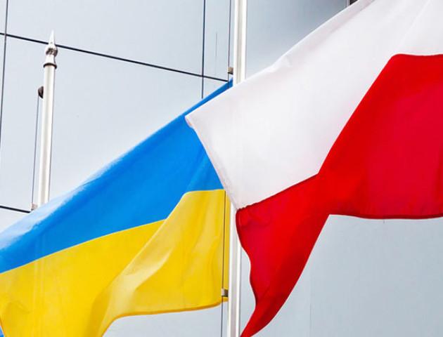Українці Польщі заявили, що Варшава замовчує злочини Армії Крайової