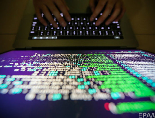 Керівник кіберполіції України: Російські хакери готують масштабну атаку