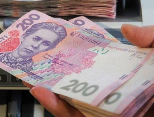 Напозичала 400 тисяч гривень: на Волині судитимуть шахрайку