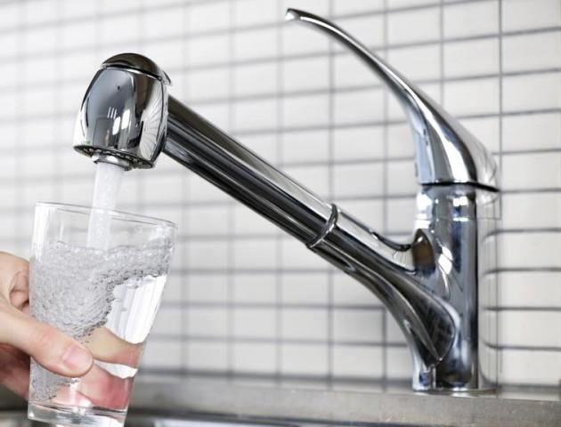 У Луцьку знову зростуть тарифи на воду. ВІДЕО