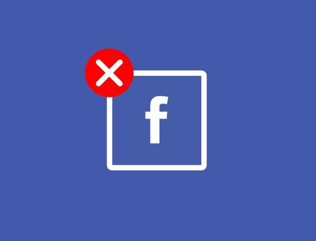 Facebook масово перевіряє акаунти українців, які скаржилися на ФІФА