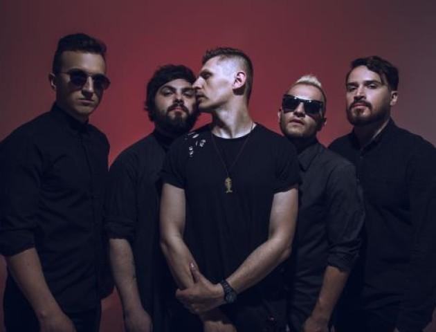 Гурт «Фіолет» відправляється у всеукраїнський тур