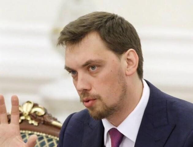В уряді дешеві кредити обіцяють «десяткам тисяч українців»