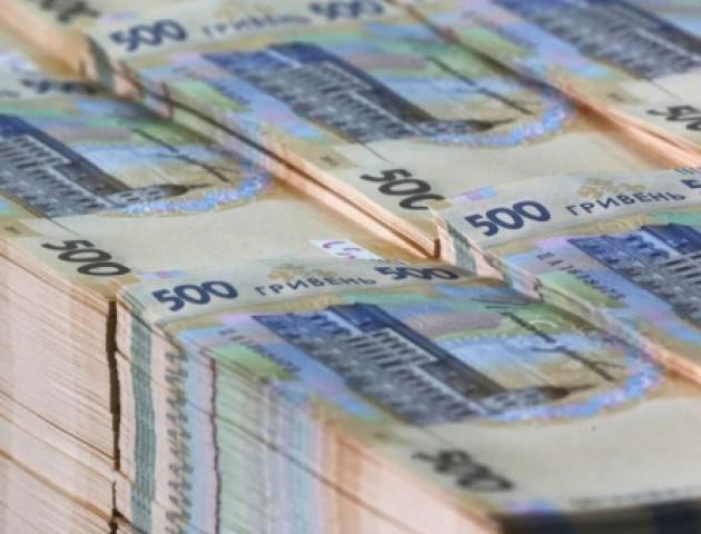 Власник Lamborghini сплатив 1,2 мільйона митних платежів