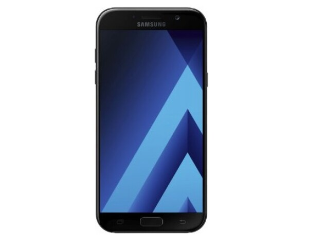 Чому варто звернути свою увагу на телефон Samsung Galaxy A7