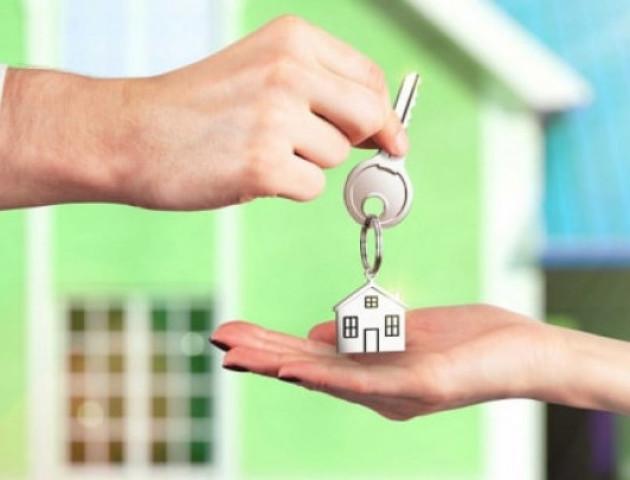 Як змінилися ціни на вторинне житло в Луцьку