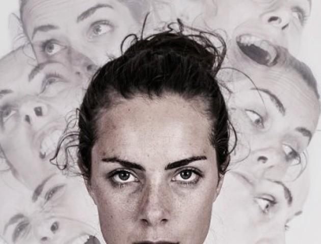 Учені пояснили, чому жінки менше схильні до шизофренії