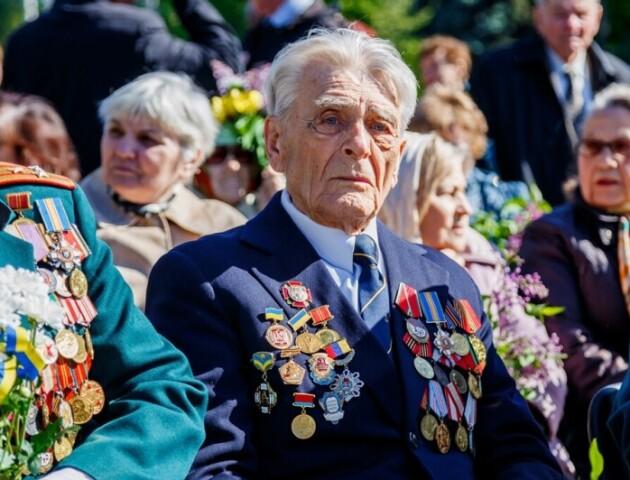 Помер історик Вадим Кудь – легенда істфаку СНУ