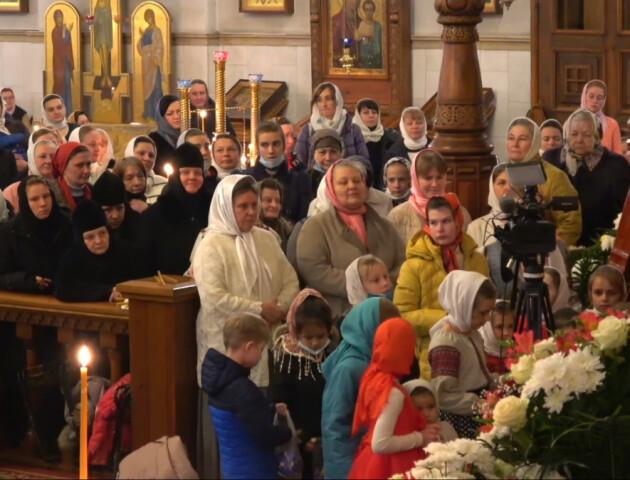 Поліція відкрила 5 кримінальних проваджень на церкви Московського патріархату в Україні