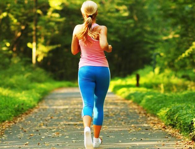 Повідомили, коли найкраще бігати – зранку чи ввечері
