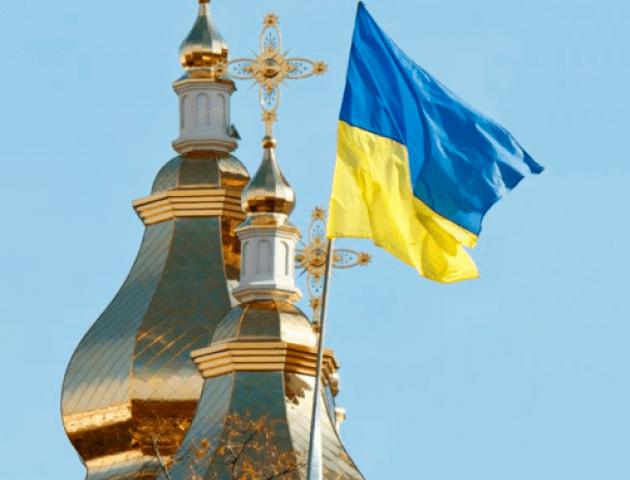 «Придумають собі назву, але всі розумітимуть, що це РПЦ», - Михаїл про долю Московського патріархату