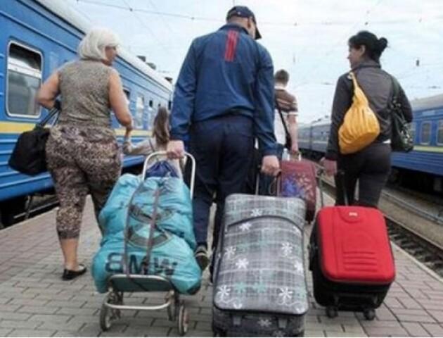Двигун нашої економіки, – польський експерт про українських заробітчан