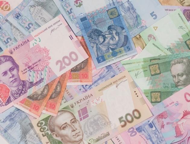 Курс валют на 9 жовтня: долар – без змін, євро продовжує дешевшати