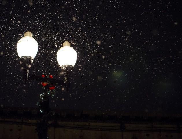 У Луцьку почнуть відключати світло через надзвичайний стан