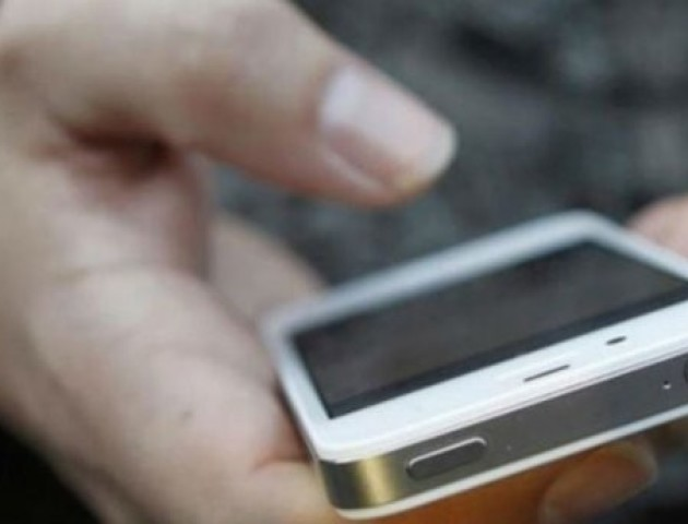 В окупованому Донецьку відбуваються метаморфози з мобільним зв'язком