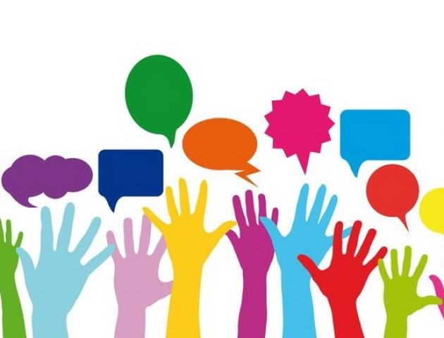 Бюджет участі: лучан запрошують подавати ініціативи