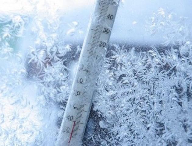 Якою буде погода у Луцьку та області 28 лютого