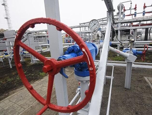 Профспілкам пообіцяли  у червні переглянути тарифи на розподіл газу