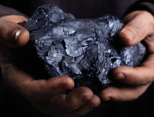 НКРЕКП підніме на чверть ціну вугілля по «Роттердам+»