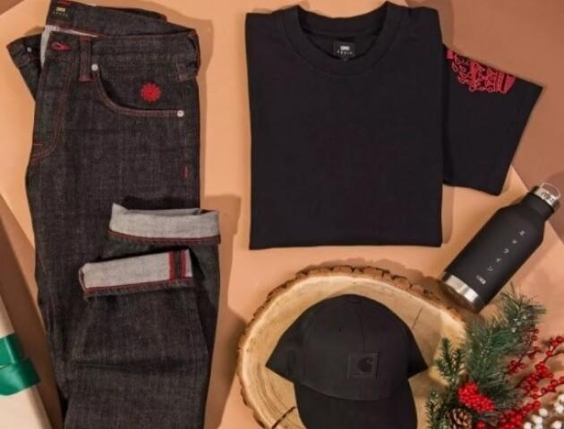 Streetwear: що сьогодні в тренді?