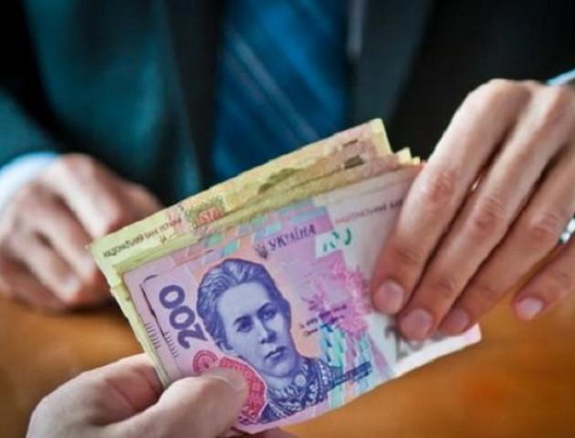 У Луцьку хочуть заборонити примусово збирати гроші з батьків у школах