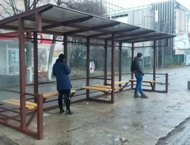 У Луцьку забагато зупинок громадського транспорту, – чиновник