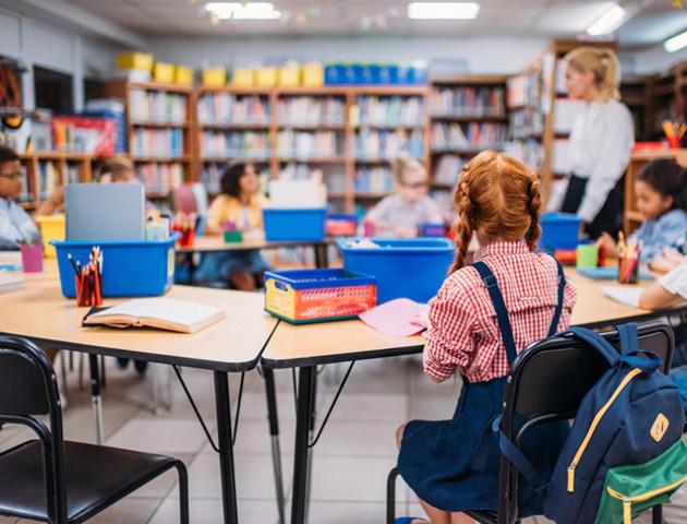Волинь отримала майже 100 мільйонів гривень на Нову українську школу
