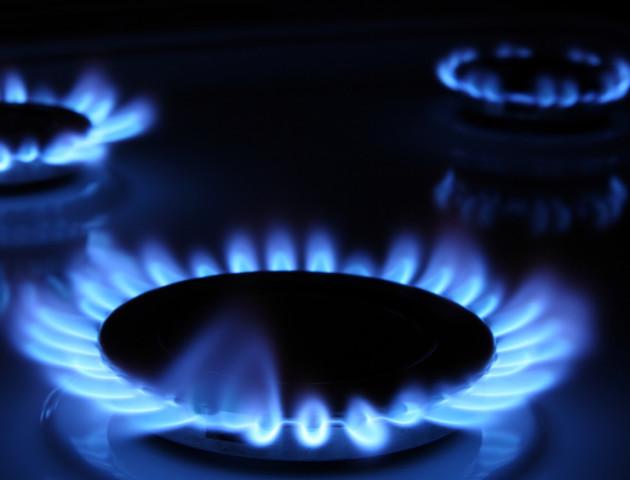На Волині за борги відключили майже півтисячі споживачів газу: хто «винен» найбільше