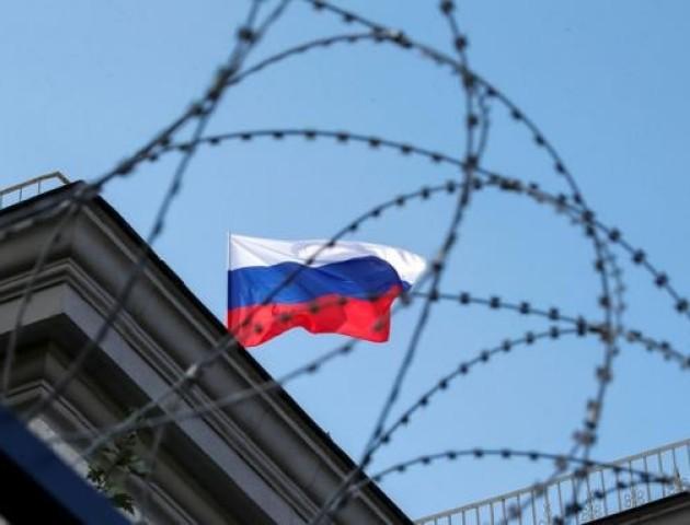 Розповіли, чому ЄС продовжив санкції проти Росії