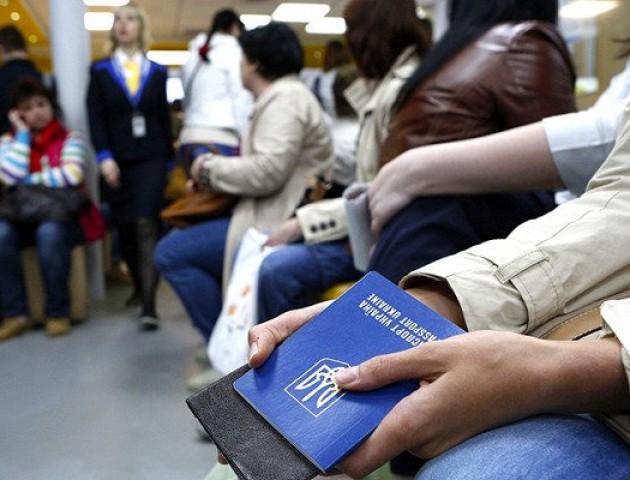 Із Чехії хочуть депортувати 45 українських заробітчан