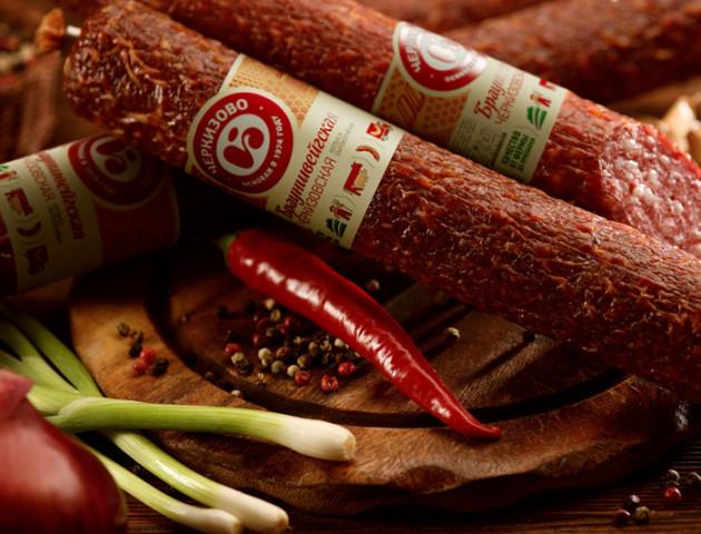 Білорус у Ковелі вкрав ковбасу і енергетик